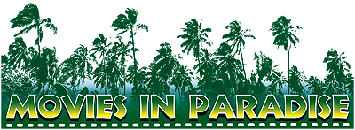 Movies In Paradise logo