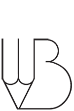 William Britt logo